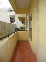14M3U00303: Balcony 1