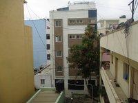 14M3U00303: Balcony 2