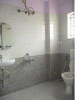 14M3U00303: Bathroom 1