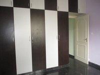 14M3U00303: Bedroom 2