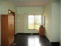 14M3U00303: Hall 1
