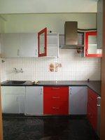14M3U00303: Kitchen 1