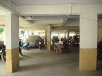 14M3U00303: parkings 1