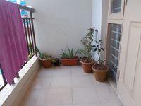 12DCU00126: Balcony 1