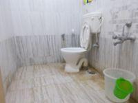 12DCU00126: Bathroom 1