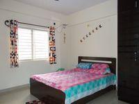 12DCU00126: Bedroom 1