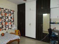 12DCU00126: Bedroom 2
