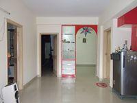 12DCU00126: Hall 1