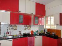 12DCU00126: Kitchen 1