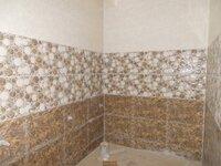 14OAU00142: bathrooms 1