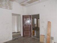 14OAU00142: bedrooms 1