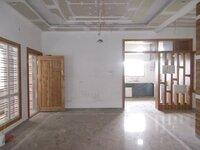 14OAU00142: halls 1