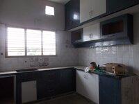 14OAU00142: kitchens 1