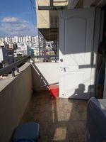 13J7U00142: Balcony 2