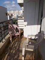 13J7U00142: Balcony 1