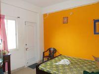 13J7U00142: Bedroom 3