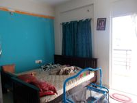 13J7U00142: Bedroom 2