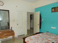 13J7U00142: Bedroom 1