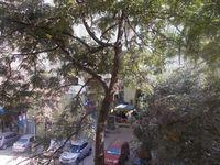 12DCU00206: Balcony 2