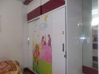 12DCU00206: Bedroom 3