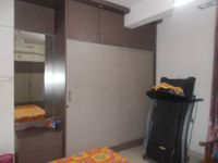 12DCU00206: Bedroom 2