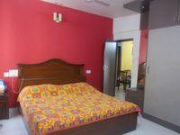 12DCU00206: Bedroom 1