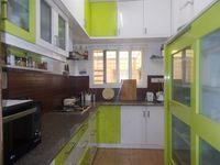 12DCU00206: Kitchen 1