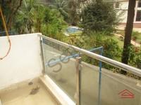 11J1U00359: Balcony 2