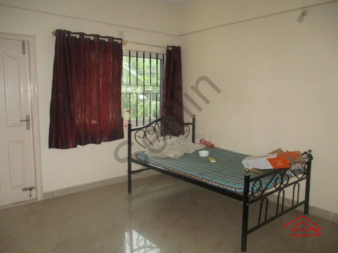 11J1U00359: Bedroom 1