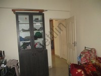 11J1U00359: Bedroom 3