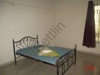 11J1U00359: Bedroom 2