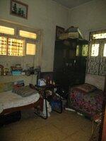 Sub Unit 15A4U00133: bedrooms 1