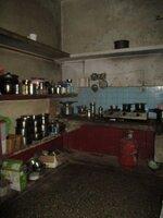 Sub Unit 15A4U00133: kitchens 1