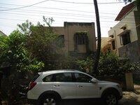 Sub Unit 15A4U00133: parkings 1