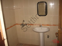 403: Bathroom 2