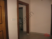 403: Bedroom 2