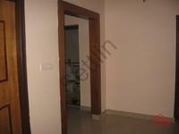 403: Bedroom 1