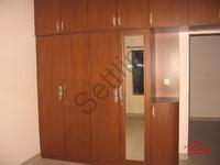 10F2U00032: Bedroom 1