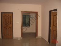 10F2U00032: Hall