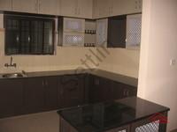 403: Kitchen
