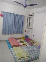 13NBU00107: Bedroom 1