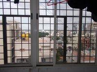 13A8U00081: Balcony 1