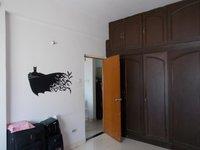 13A8U00081: Bedroom 1