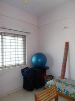 13A8U00081: Bedroom 2