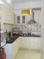 13A8U00081: Kitchen 1