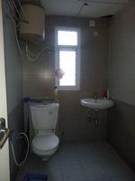 11OAU00116: Bathroom 1