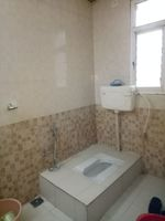 11OAU00116: Bathroom 2
