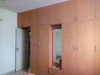 11OAU00116: Bedroom 1
