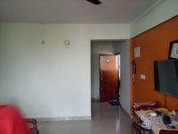 11OAU00116: Hall 1