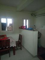 11OAU00116: Kitchen 1